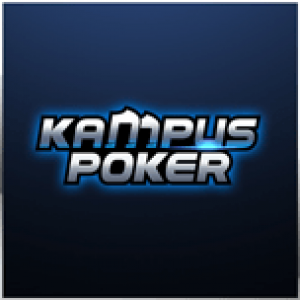 Group logo of kampus poker